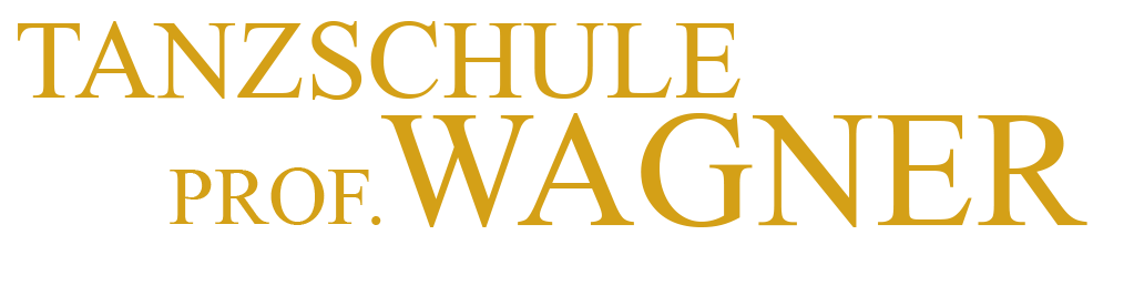 Tanzschule Prof. Wagner