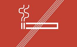 rauchen ist gesund